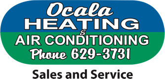 Ocala Heating and Air Conditioning